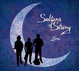Luna CD Cover -hi-res