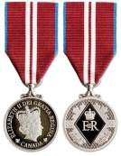 Diamond_Jubilee_Medal_web